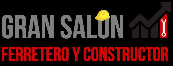 Gran Salon Ferretero